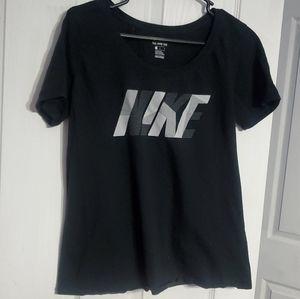 Nike $5 Shirt